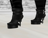[KR] Leticia Boots