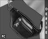 AC | Skirt/Pant VM + Bag