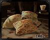 Cz!!Couple Pillows