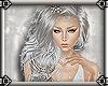 ~E- Snowfall Hair
