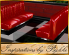 I~Diner Booth Seats