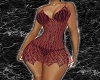 RL! Fentye Dress