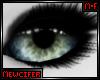 M! Bright Eyes