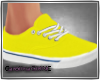 CG | Vans Yellow F
