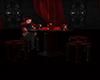 GL-DarkLove Table&Chairs