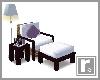 r.-idf-lounge