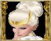 Angelis Divine Hair