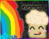 [zk]Yummy Rainbow