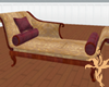 Golden Dreams Daybed