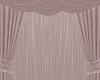 Tan Curtain