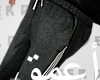 Deeper Cotton Joggers
