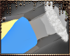 [Ry] Fluffydress wip2