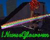!RainbowSprite