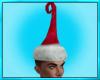 Mens Elf Hat