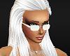 white shades [F]
