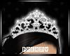 *D* Princess Tiara 2