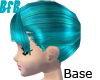 BfB Turquoise TristaBase
