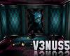 (V3N) Dark Wonderland