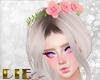 Azura crown