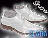 © Winter Gala Shoes 1