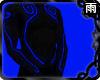 Neoboi Black & Blue