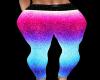 PH-SEXY ANIM CLUB PANTS