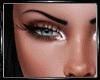 Lolita Real Beauty HEAD