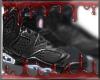 $) Hp Retro  6s