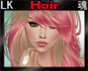 *LK* Pink Ombre Taylor