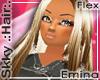 [S] Emina- Melted Choco