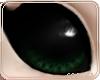 💡Urvi Eyes | Green