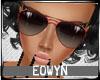 """EO"""" Classy Glasses"""