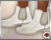 *SC- Cabra Boots M