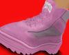 """Puerto YE/YS,HB Boots"