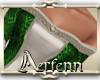A: Elven Emerald