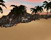 Peac Island