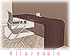 A* Laio Desk