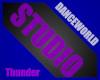 Rhythmic Thunder Studio