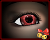 Red Witch Eye (M)