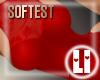 [LI] Perfect Dress r SFT