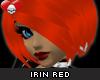 [DL] Irin Red