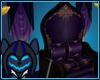 Royal Mystic Throne