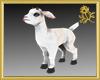 Billy Goat Pet w/Sound