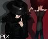 [Pix] ▲ Moulin Rouge