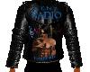 K.E.N.T.Radio Leather