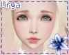 Wendy V3 - No Lashes