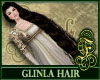 Glinla Dark Brown