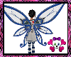 (LB)DC wings