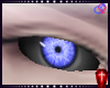 Ê Awoken 9 (eyes)