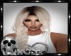 CS Karrilen Blond